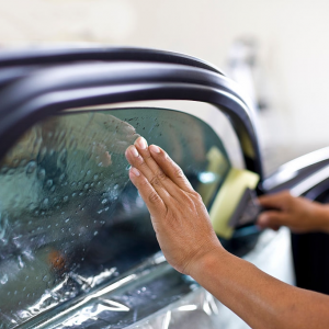 Car Tinting Melbourne