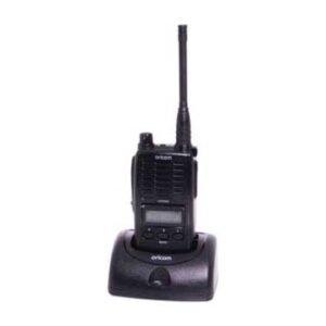 X0575 • UHF5500-1 80Ch 5W High Power UHF CB Transceiver