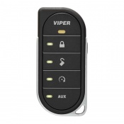 Viper 7856V 2-Way LED SST Remote
