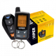 Viper 5305VR LCD 2-Way Security and Remote Start System