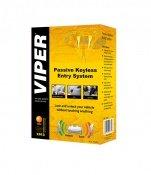 Viper PKE 2102V Passive Keyless Entry