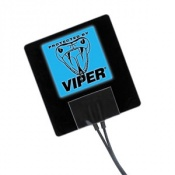 Viper 620V Viper Flashing Electro-Luminescent Indicator