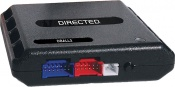 DBALL2 Databus All Interface Module and 3X Lock Remote Start