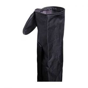 C0518 • Carry Bag To Suit Heavy Duty Speaker Stand