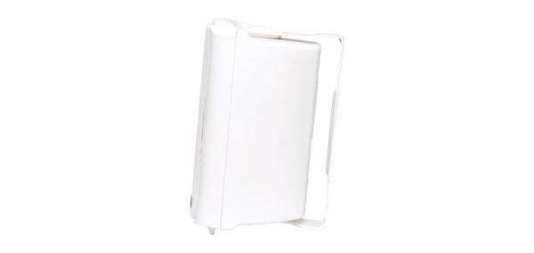 C0902 • 30W 8 Ohm 100V Wall Mount White Speaker Pair