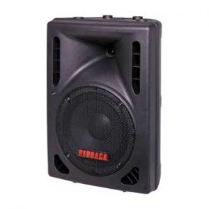 C0990 • 203mm 8 Inch 100W 2 Way Club Series PA Speaker
