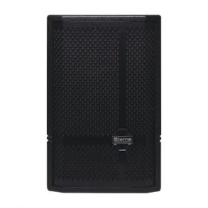"C1026A • 2 Way 8"" 75W PA Pro Speaker Pair"
