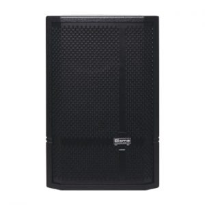 "C1032A • 2 Way 12"" 200W PA Pro Speaker Pair"