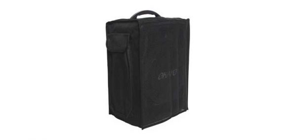 C7199 • 50W Portable PA Cover To Suit Okayo C 71XX Series