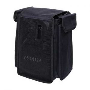 C7215 • Portable PA Cover To Suit C 721X 30W Series