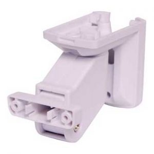 S5313A • Wall Bracket To Suit Passive Infra Red (PIR) Movement Detector