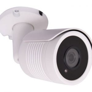 S9138G • 1080p AHD / 960H IP66 IR Colour Bullet Camera