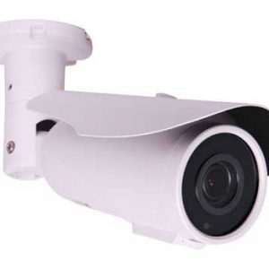 S9137G • 1080p AHD / 960H IP66 IR Colour Vari-Focal Bullet Camera