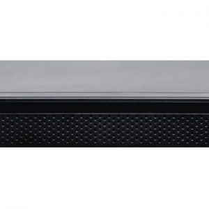 S9367B • 8 Channel 4K PoE Network Video Recorder