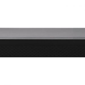 S9369 • 20 Channel / 16 Channel X PoE 4K Network Video Recorder