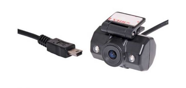 S9438 • Secondary 720p Camera For S 9437 HD Event Recorder
