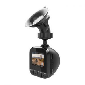 S9442 • 1080p Vehicle Event Recorder Dash Camera