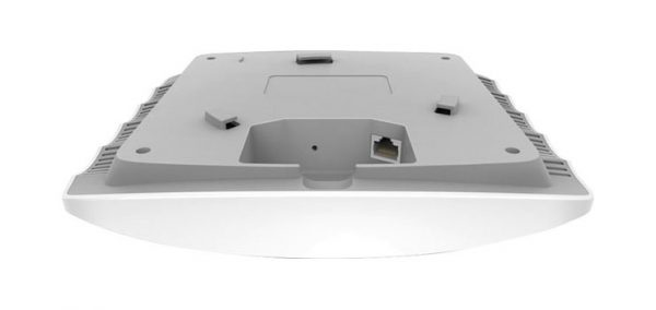 S9747 • EAP225 Dual Band AC1200 Ceiling Mount Wireless Access Point