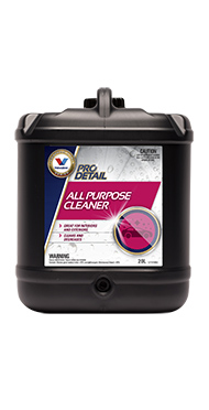 VPS ProDetail All Purpose Cleaner