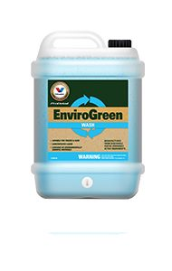 VPS ProDetail EnviroGreen Wash