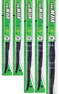 Valvoline ViewMax Conventional Wiper Blades